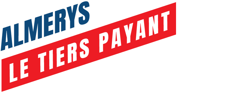 Le tiers payant Almerys