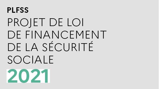 La Présidence de la CNAM réagit au PLFSS 2021