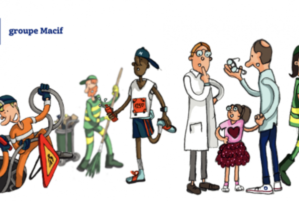 Illustration MNFCT prévention